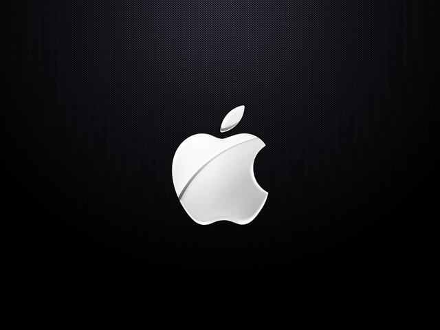 Steve Jobs se convierte en director interno de Apple