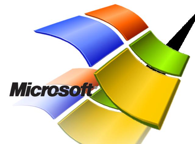 Apple supera a Microsoft
