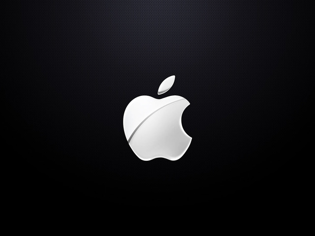 Apple compañia mas valiosa