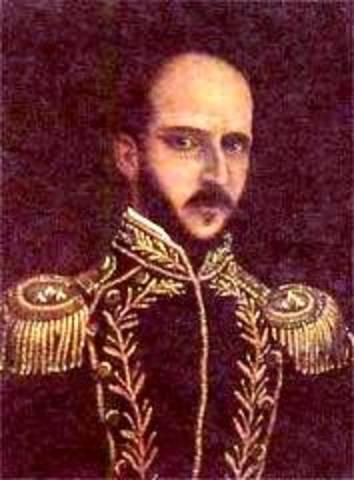 Tomás Herrera