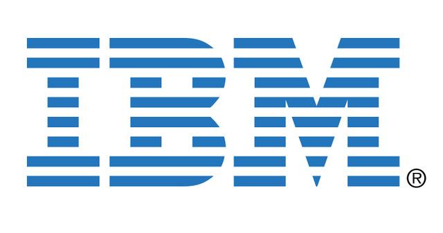 IBM - Microsoft