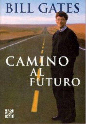 """""""Camino al futuro"""""""