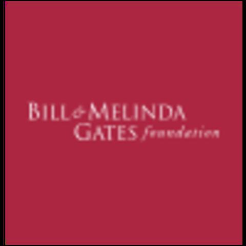 Fundacion Bill & Melinda Gates