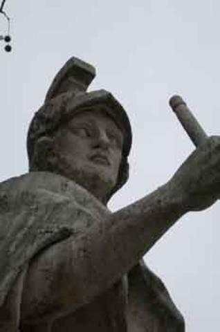 Iñigo Arista (810-852) Dinastía Íñiga