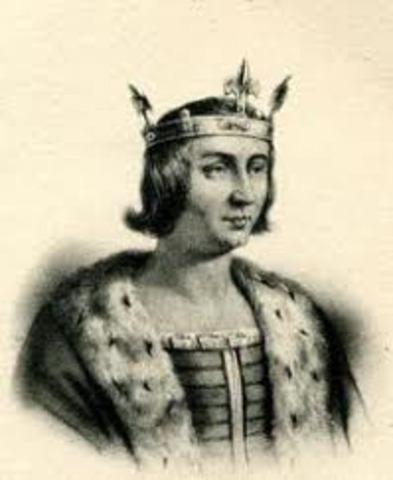 Sancho Garcés II Abarca (970-994). Dinastina Jimena