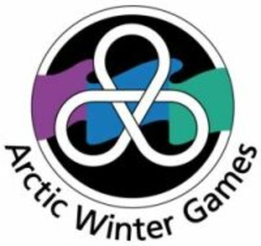 First Arctic Winter Games