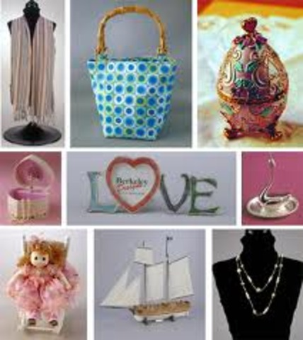 Fashion and entertainment;accesseries