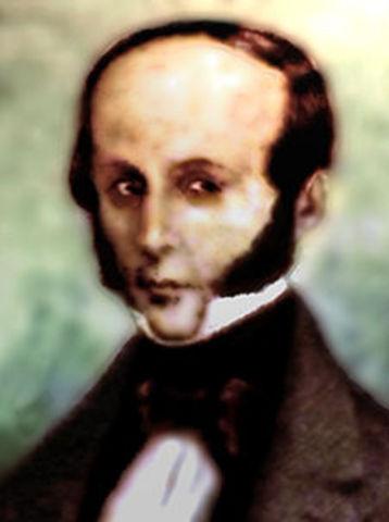 Juan de Dios Aranzu