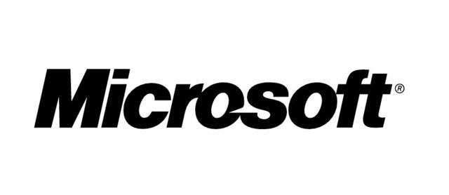 Microsoft - Bill Gates