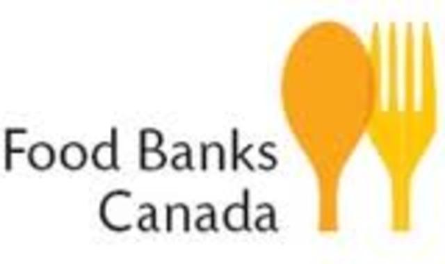 Food Bank Association Formed
