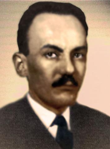 Alberto Lleras Camargo (liberal) 1958-1962.