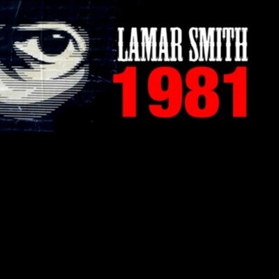 Lamar Smith and the Internet timeline