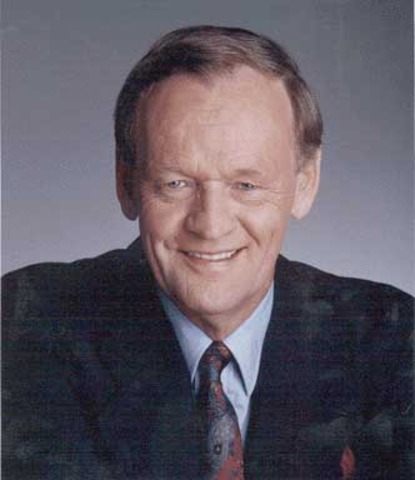 Jean Chretien became President of the Treasury Board