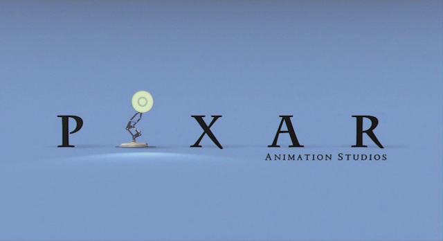 steve jobs compra pixar