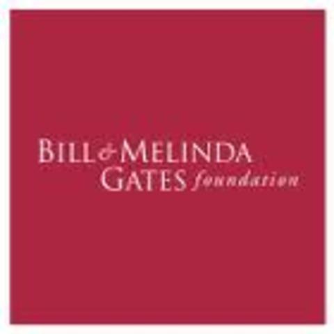 GATES CREA LA FUNDACION BILL Y MELINDA GATES