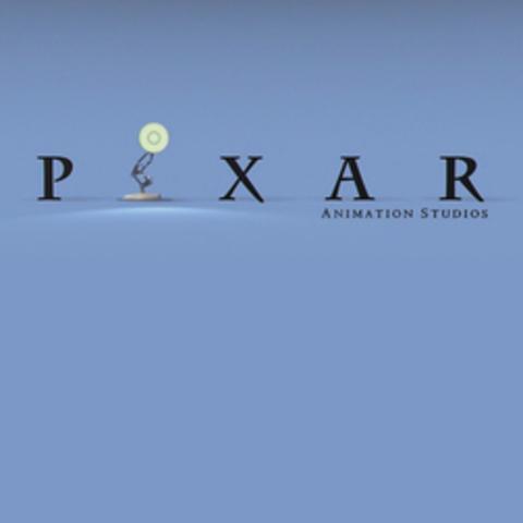 Steve adquiere Pixar