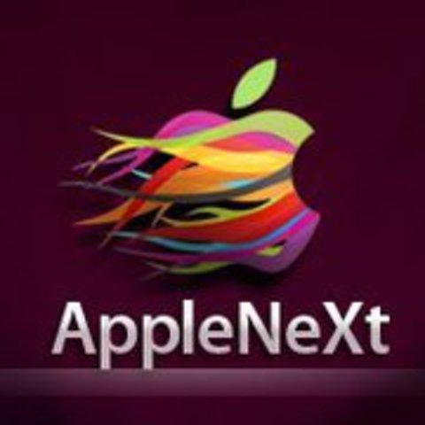 Steve vuelve a hacer parte de Apple