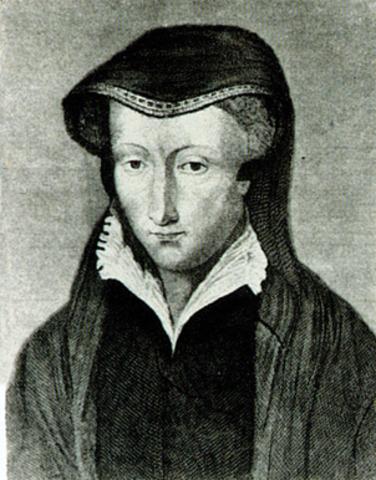 Juan III de Albret (1491-1516) Dinastía Foix-Albret