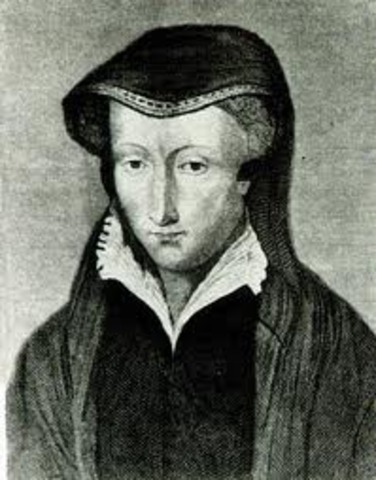 Juan De Labrit (1484-1517) Dinastía: Foix-Albret
