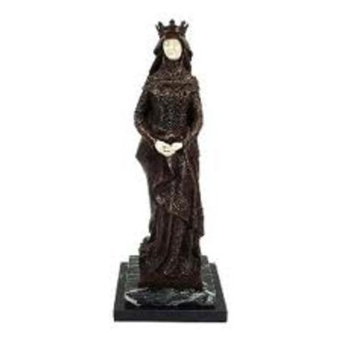 Blanca de Navarra (1425-1441) DinastíaTrastámara