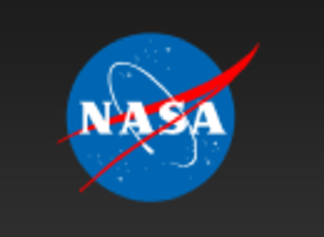 NASA Partnership