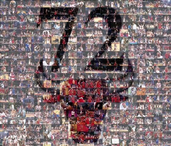 Bulls won 72 games