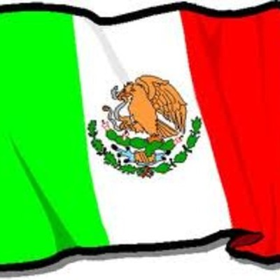Human RIghts Of Mexico timeline