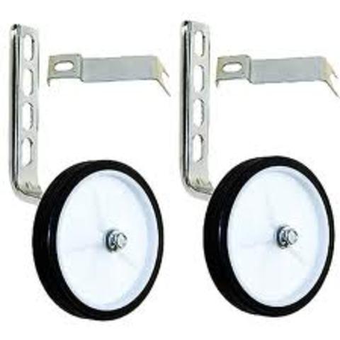 Traning wheel