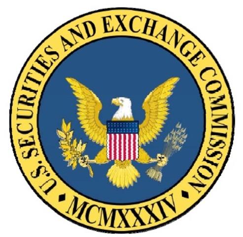 SEC Comment Letter