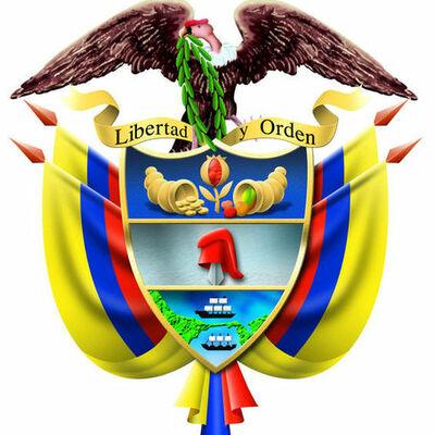 Presidentes de la República de la Nueva Granada timeline