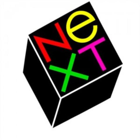 Steve Jobs: NeXT