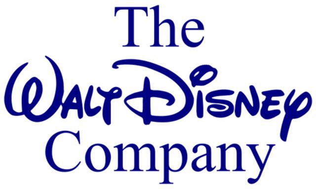 Steve Jobs: Disney