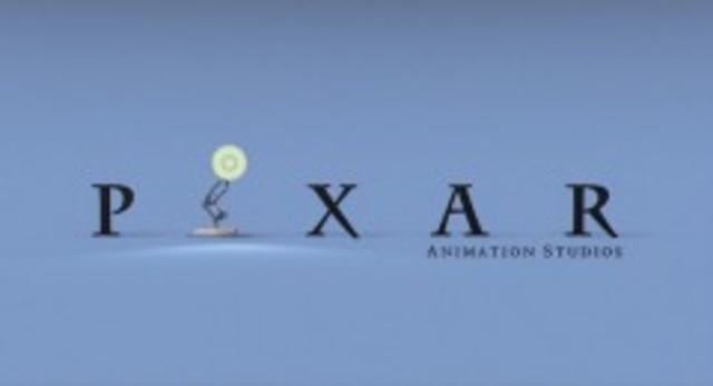 Steve: Pixar
