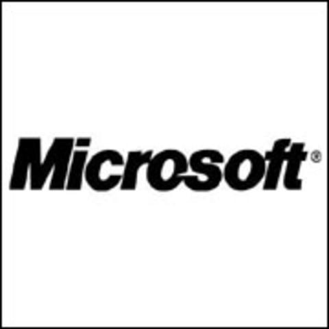 Bill Gates: Microsoft crece
