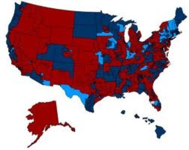 Republican Revolution