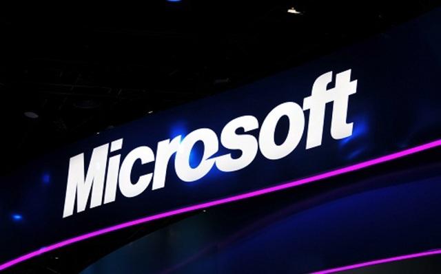 Bill y Allen registran Microsoft