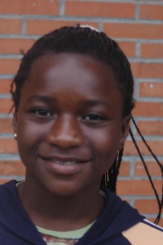 Marietou