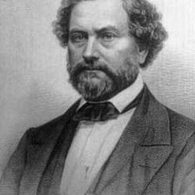 Samuel Colt by:Harrison C. timeline