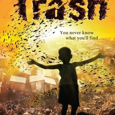 Trash-Timeline-James-Traynor.