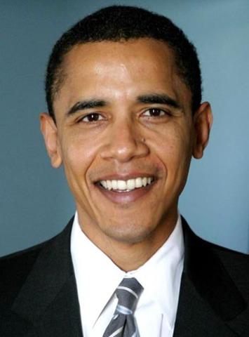 Catholic Church Likens Obama to Satan/Hitler