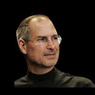 Steve Jobs By: Joseph Park timeline