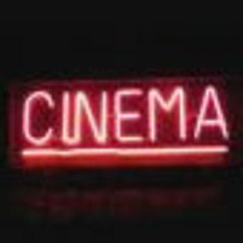 Cinéma: Les enfants invisibles