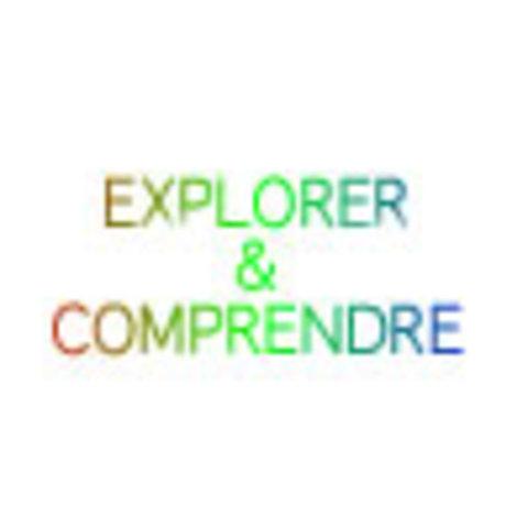 EXPLORER et COMPRENDRE