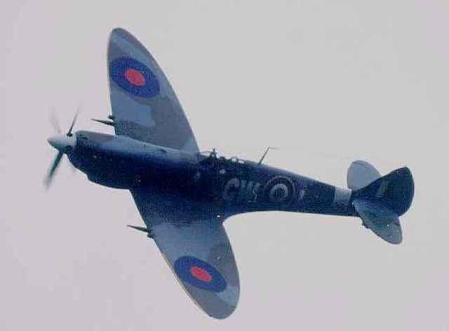 The British Commonwealth Air Training Plan
