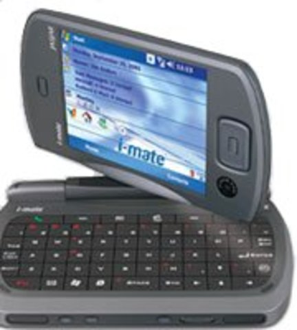 The 3G phone.