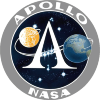 Apollo Lunar Spacecraft  timeline