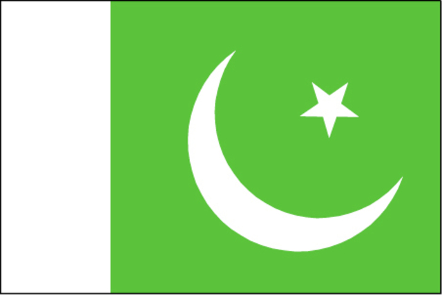 Formation of Pakistan