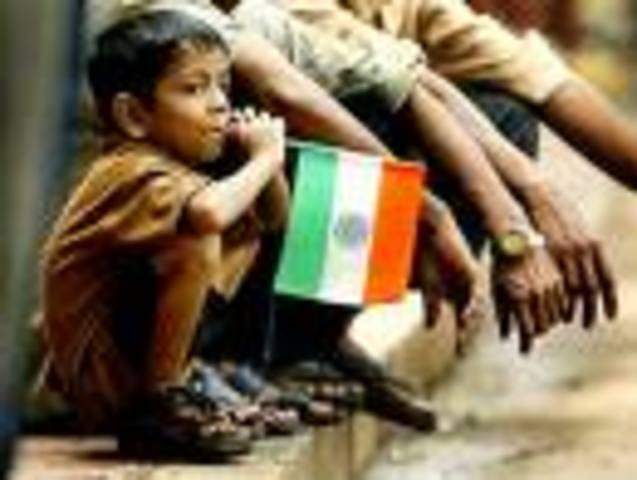 Indian indepedence