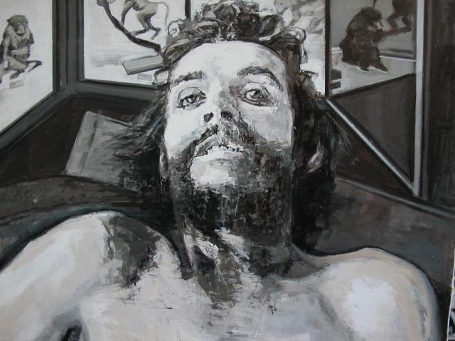 The Death of Che