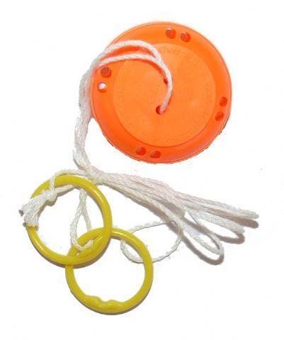 button Whizzer